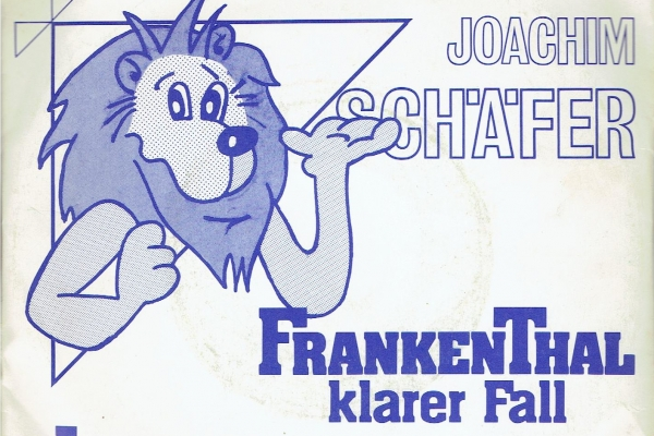 frankenthal-klarer-fall-coverAFDD6AED-8F2E-800D-5E12-161B1739D034.jpeg